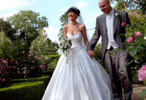 Weddings-Image