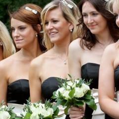 bride18