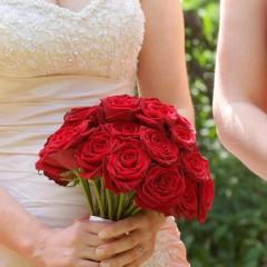 bride26