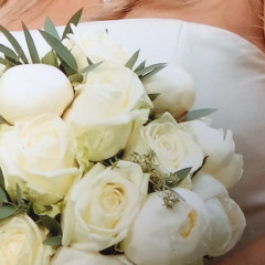 bride50