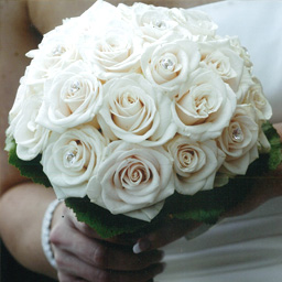 Browse-Bouquets-Thumb-5