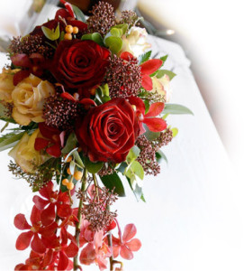 Browse-Some-of-our-Bouquets-Left-Image