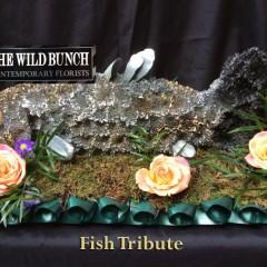 fish-tribute-1024x765