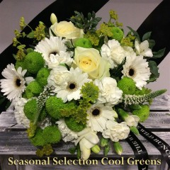 seasonal-selection-cool-greens1