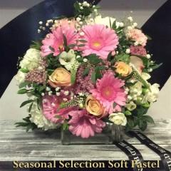 seasonal-selection-soft-pastel-Copy