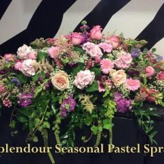 splendour-pastel-seasonal-spray-1024x765