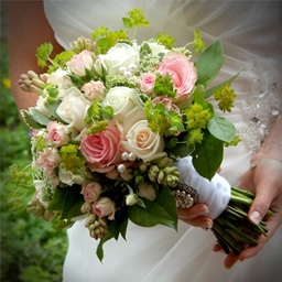 Browse-Bouquets-Thumb-2